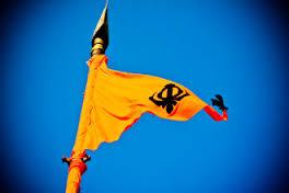 The Shabad Guru and Khalsa Panth